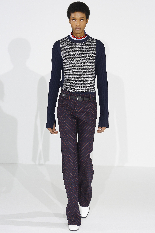 Elegant Dressing  Fall Trends 2016 - Doreen Chambers Luxury Interiors Brooklyn NYC
