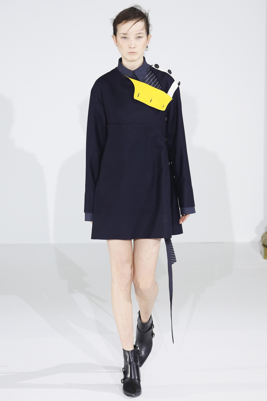 Elegant Dressing - Fall Trends 2016 - Doreen Chambers Luxury Interiors Brooklyn NYC