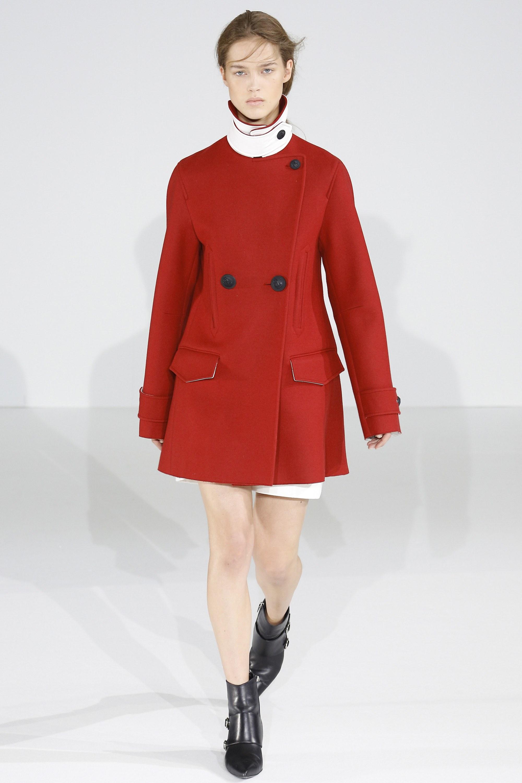 Elegant Dressing - Fall Trends 2016 - Doreen Chambers Interiors Brooklyn New York