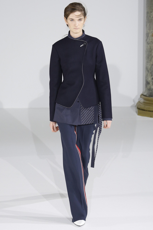 Elegant Dressing - Fall Trends 2016 - Doreen Chambers Luxury Interiors New York City
