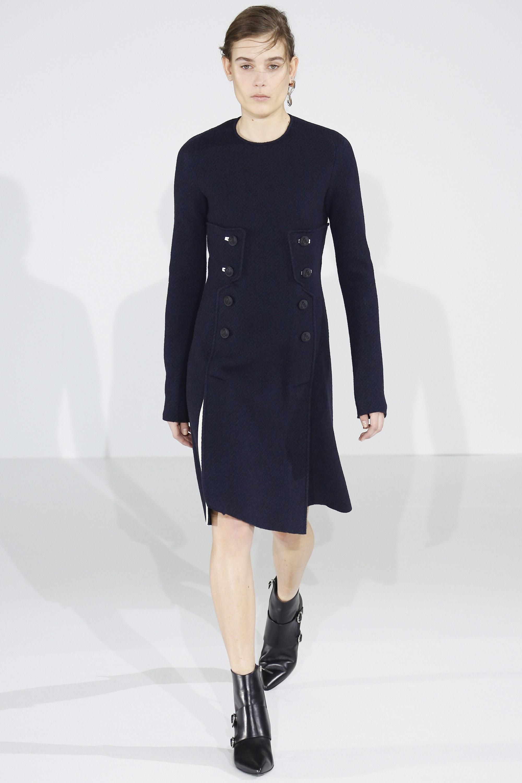 Elegant Dressing - Fall Trends 2016 - Doreen Chambers Interior Design Brooklyn New York