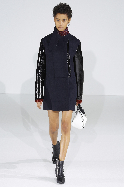 Elegant Dressing  Fall Trends 2016 - Doreen Chambers Interiors Brooklyn New York