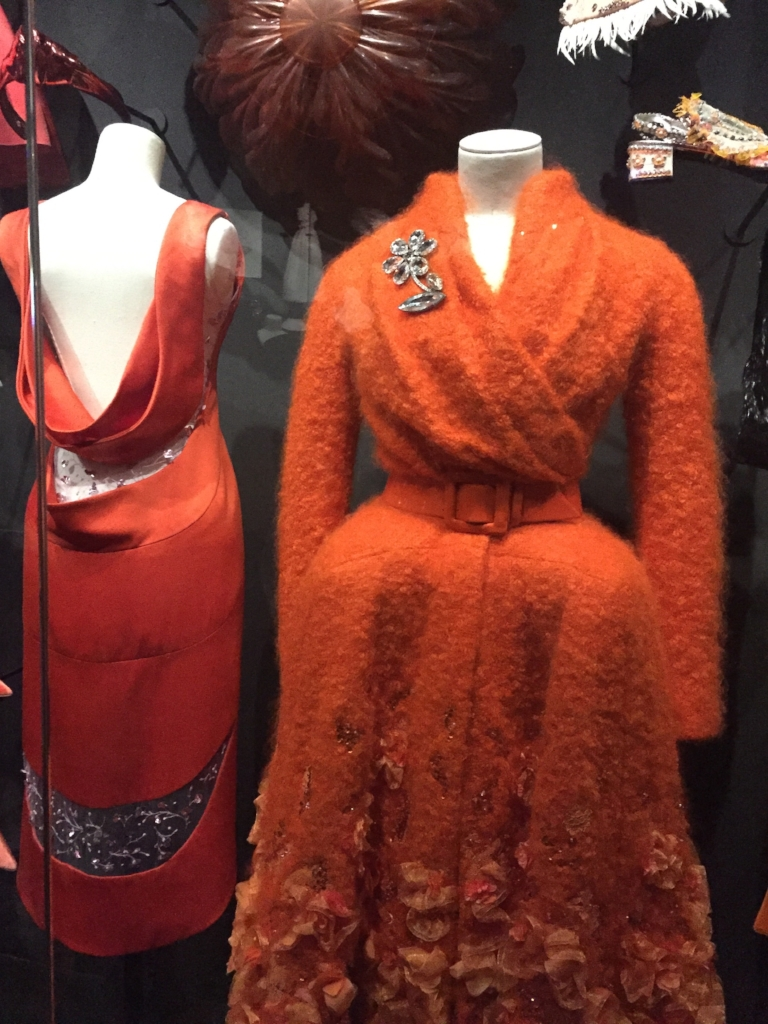 Elegant Dressing - Christian Dior: Couturier du Reve - Doreen Chambers Top Interior Designer - Brooklyn - New York - South Florida