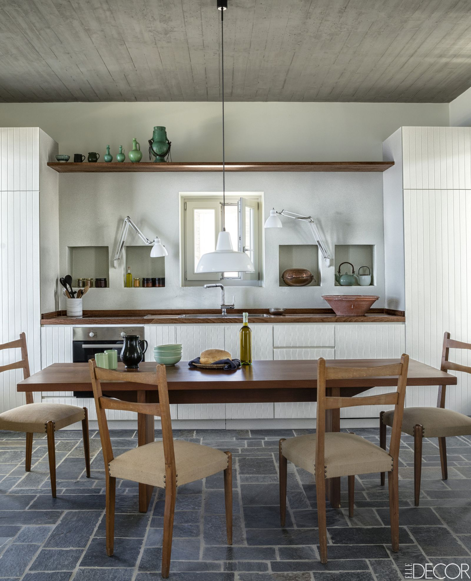 Interior Design - Room For Dining - Doreen Chambers Best Interior Designer - Brooklyn - New York - South Florida