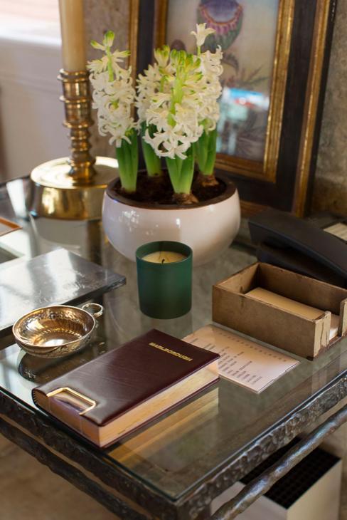 Elegant-Dressing-Hubert-de-Givenchy-1927-2018-Doreen-Chambers-Best-Interior-Designer-Brooklyn-New-York-South-Florida