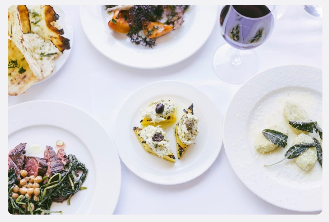 Stylish-Dining-King-Restaurant-Doreen-Chambers-Luxury-Interior-Design-Brooklyn-New-York-South-Florida