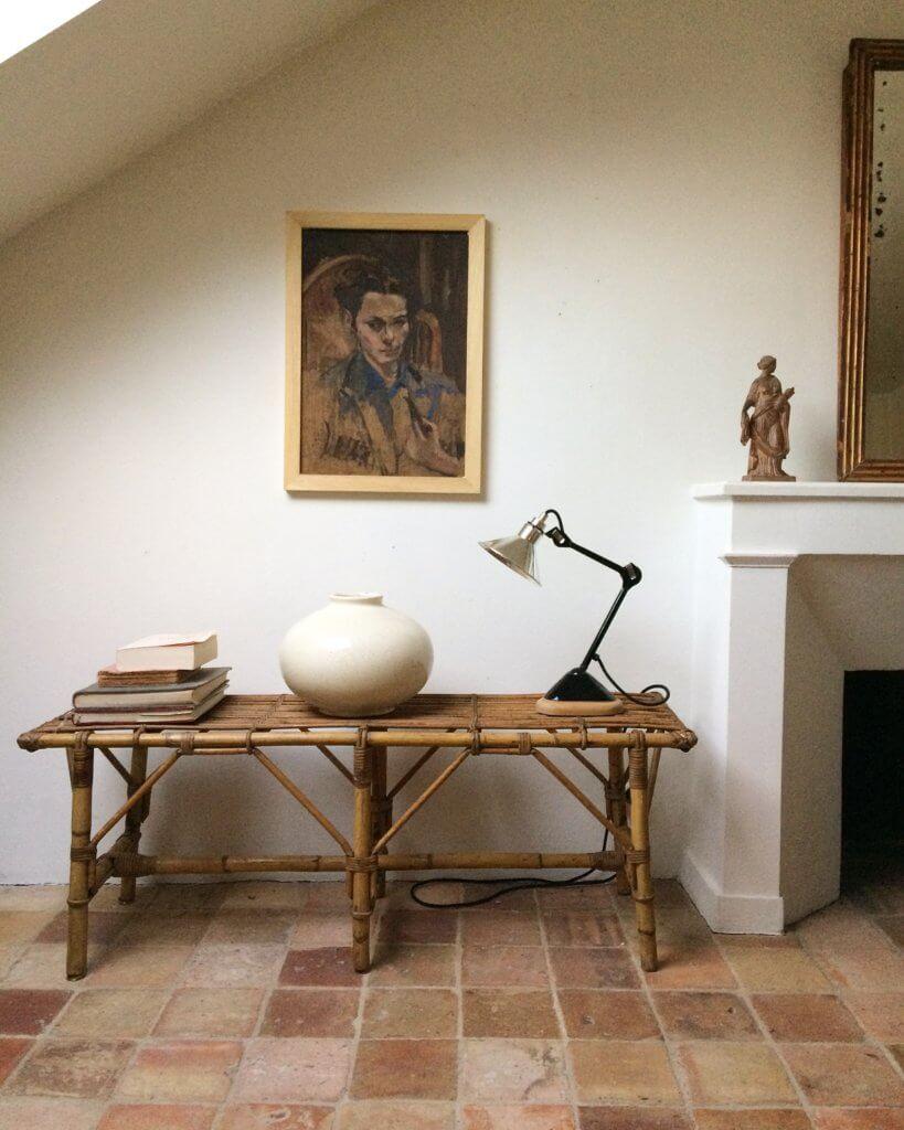 atelier-vime-rattan-bench-table-lamp.jpg