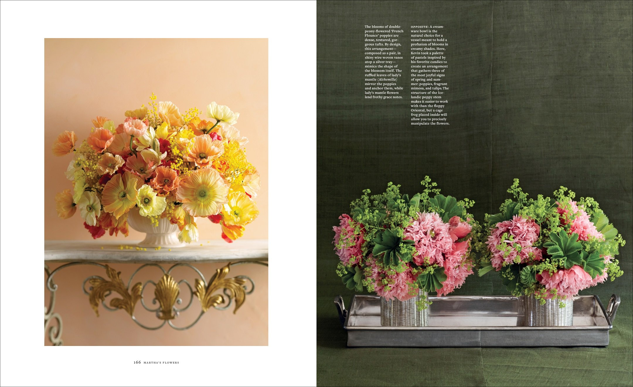 What-I'm-reading-Right-Now-Martha's-Flowers-Doreen-Chambers-Luxury-Interior-Design-Brooklyn-NewYork-South-Florida