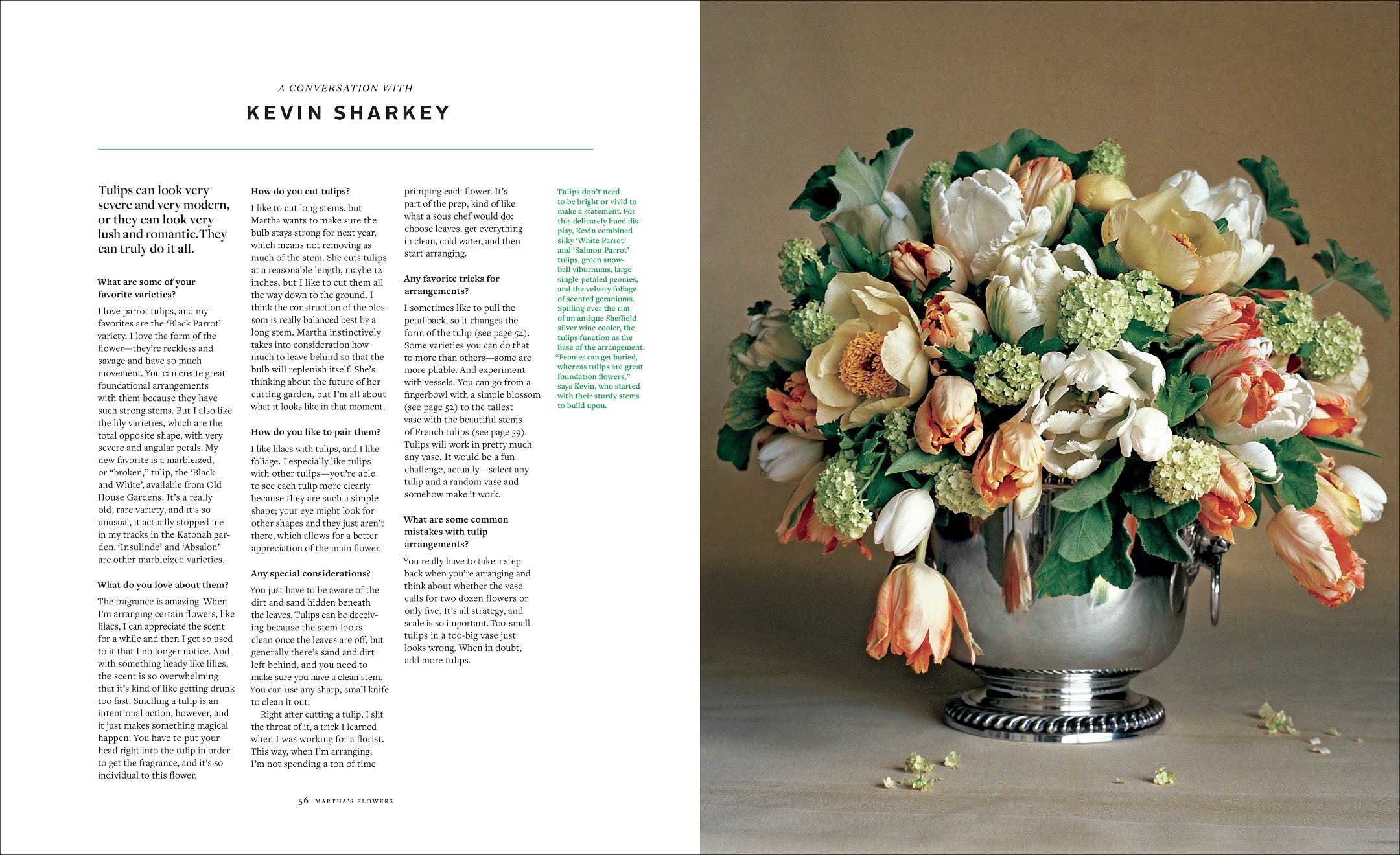 What-I'm-Reading-Right-Now-Martha's-Flowers-Doreen-Chambers-Luxury-Interior-Design-Brooklyn-New-York-South-Florida