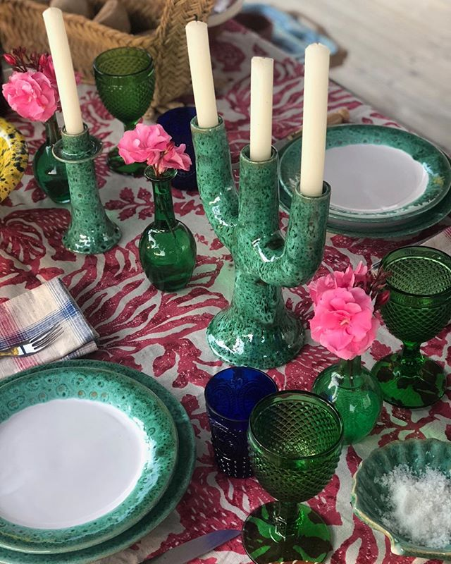 caroline-irving-and-daughters-home-place-setting-table-green-ceramic-candlestick.jpg