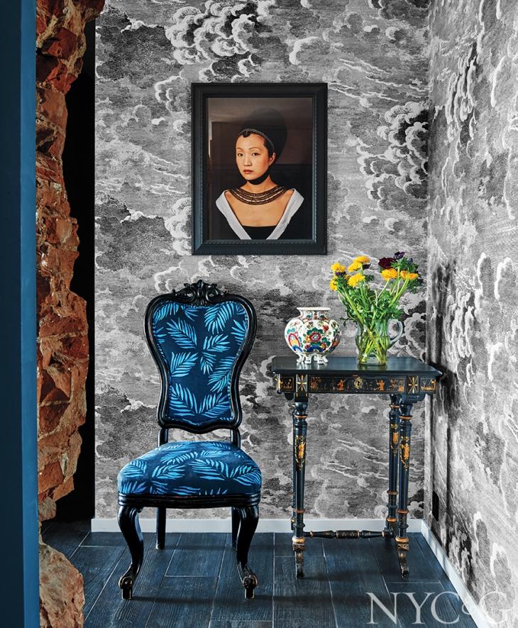 42194-Amsterdam-home-tour-chair-725407e2.jpeg