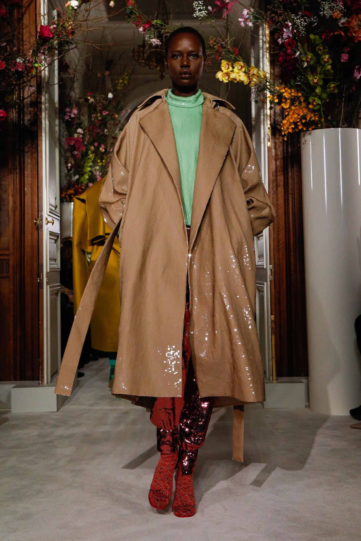 Valen-spring-2019-couture-slide-E12X-superJumbo.jpg