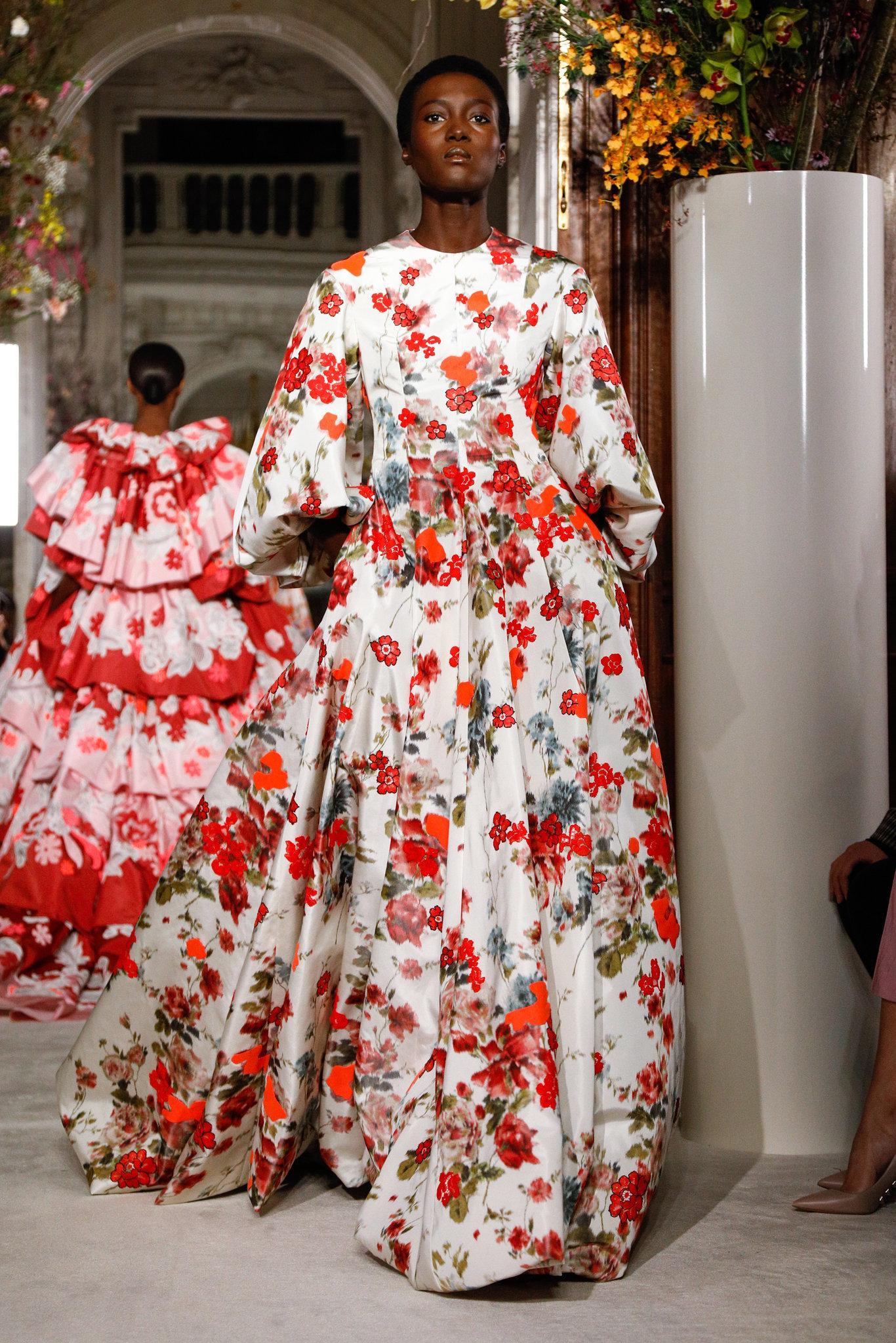 Valen-spring-2019-couture-slide-ZV25-superJumbo.jpg