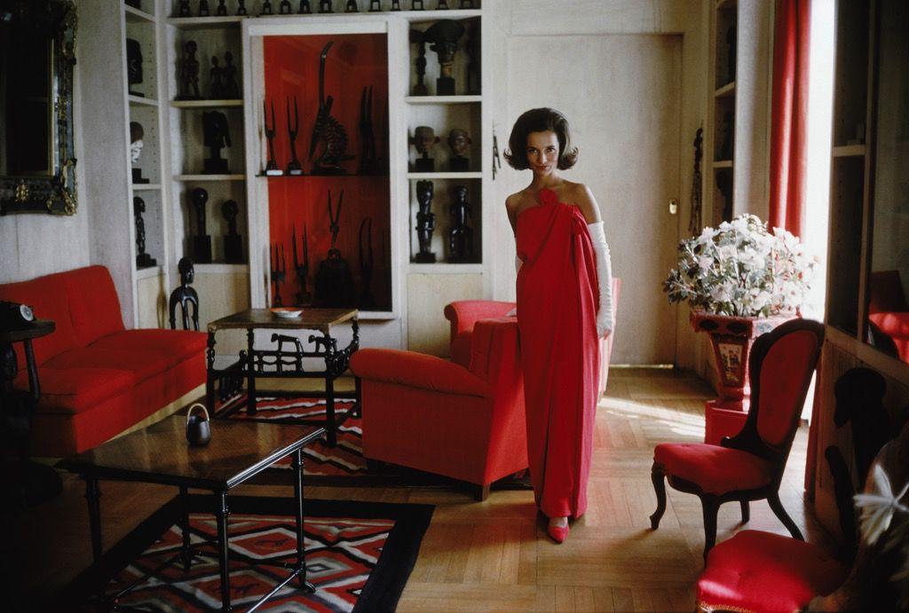lee-radziwill-in-memoriam-2019-doree-chambers-interiordesign-brooklyn-new-york-fort-lauderdale-miami