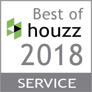 houzz-2018.jpg
