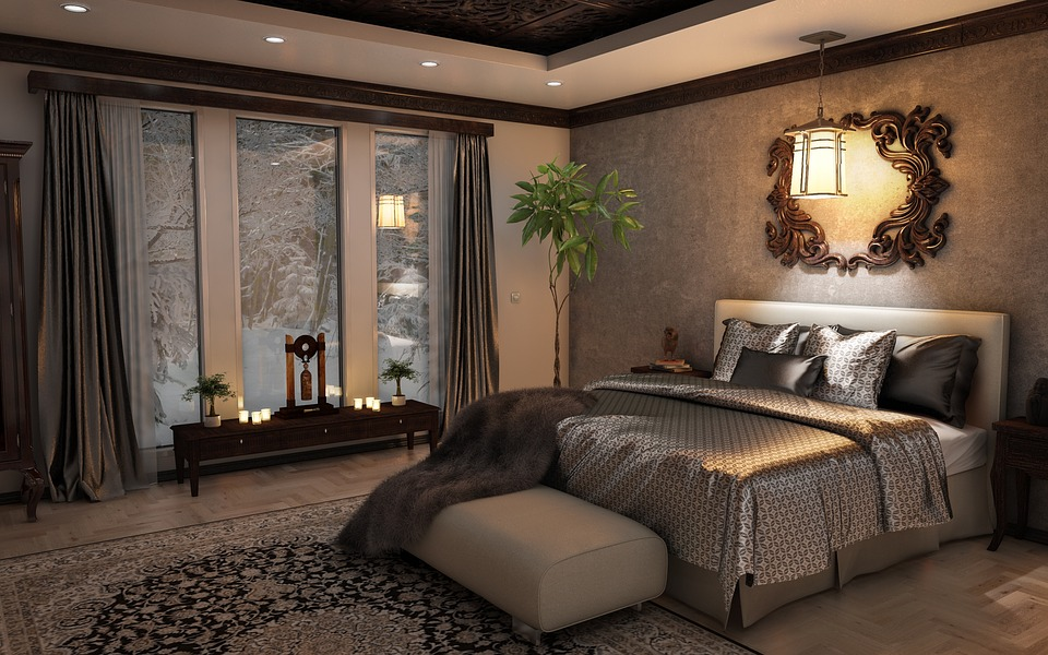 Interior_Design_how_to_light_your_home-for_maiximum-effect_Doreen_Chambers_luxury_interior_design_Brooklyn_New-York_Fort_Lauderdale_Miami