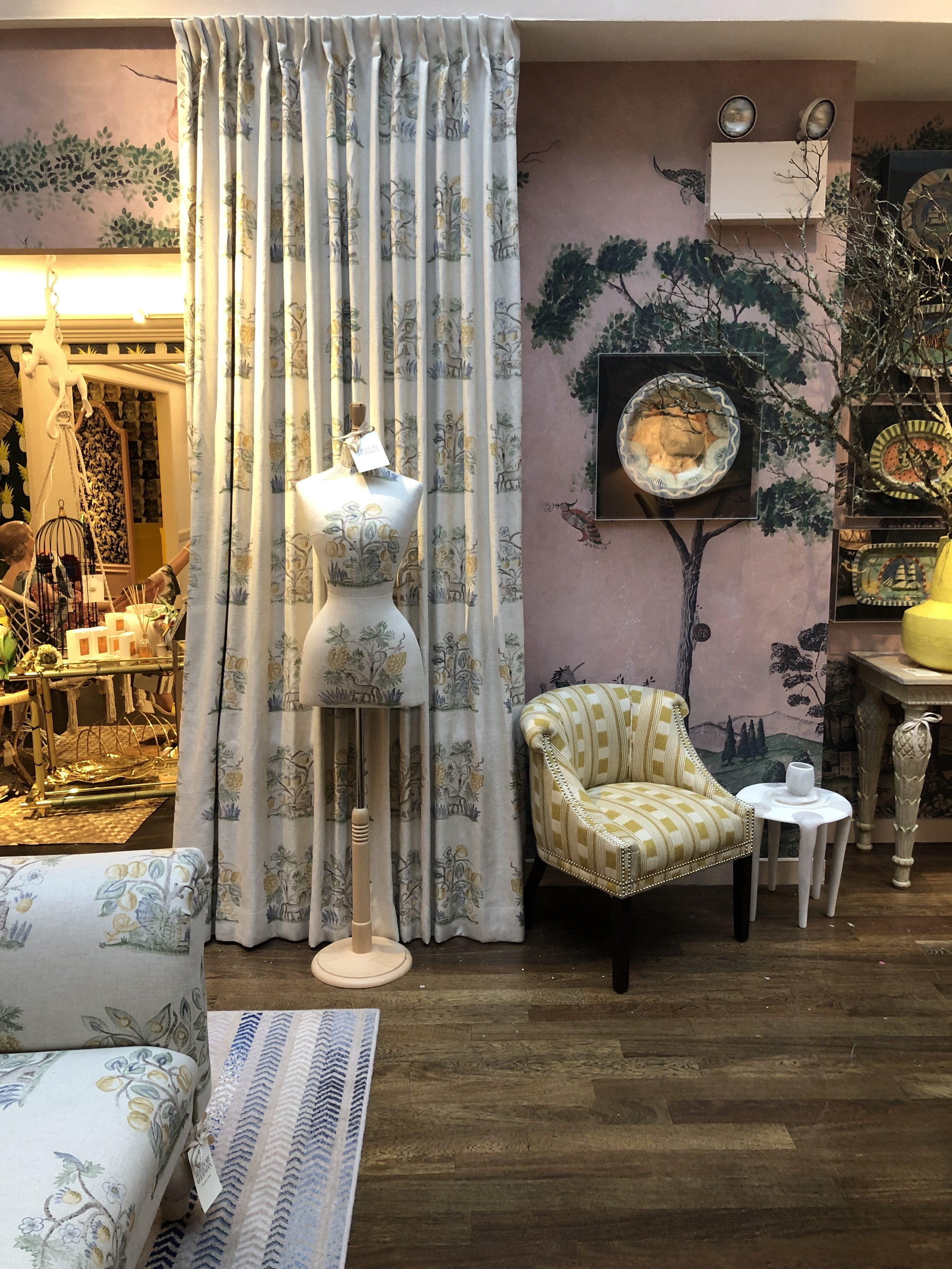 Interior_Design_Kit_Kemp's_perfect_world_of_Interiors_Doreen_Chambers_Luxury_Interior_design_Brooklyn_New_York_Brooklyn_New_York_Fort_Lauderdale_Miami