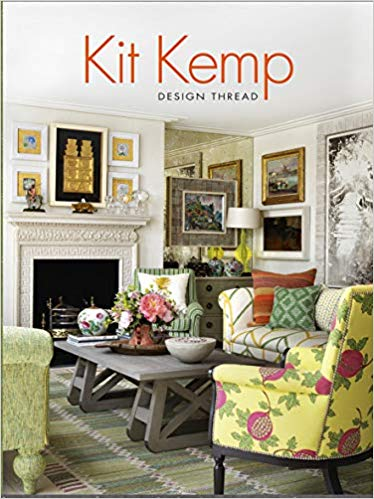 Interior_Design_kit_kemp's_perfect_world_of_Interiors_Doreen_Chambers_luxury_interior_design_Brooklyn_New_New-York_Fort_Lauderdale_Miami