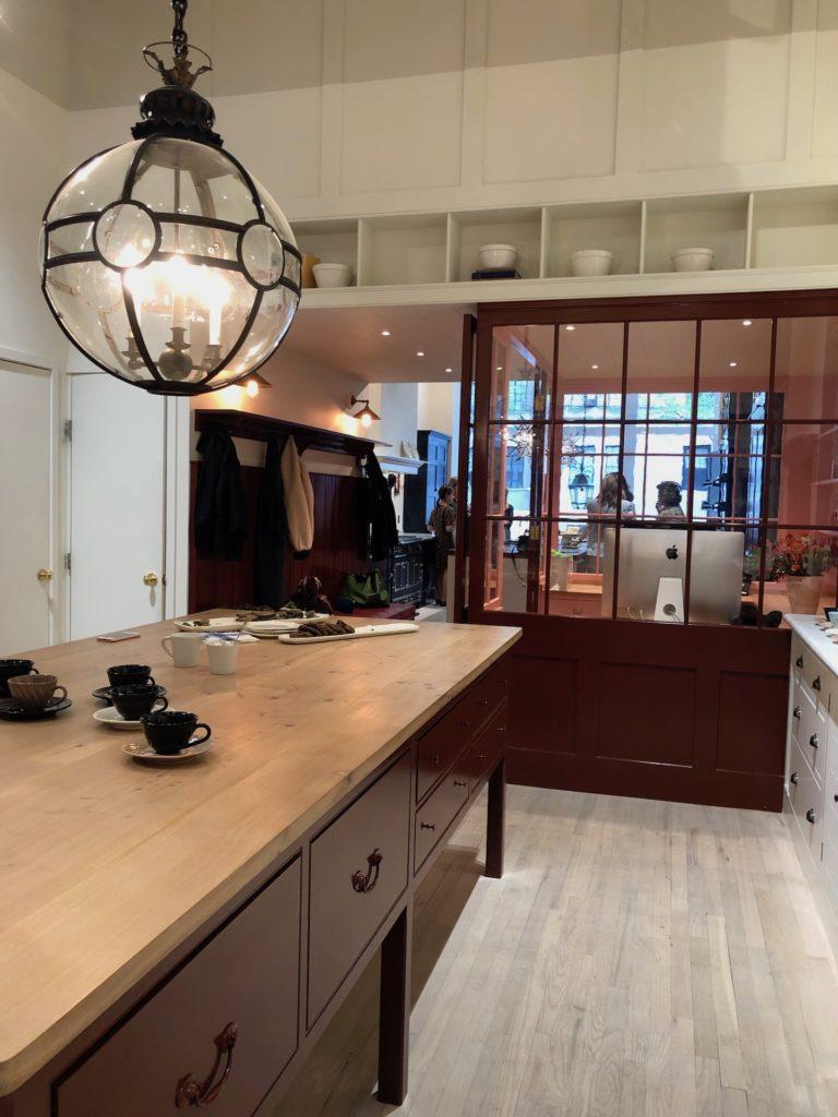 frances-palmer-plain-english-1882--plain-english-kitchens-come-to-new-york-doreen-chambers-luxury-interior-design-brooklyn-new-york-miami-fort-lauderdale-delray-beach