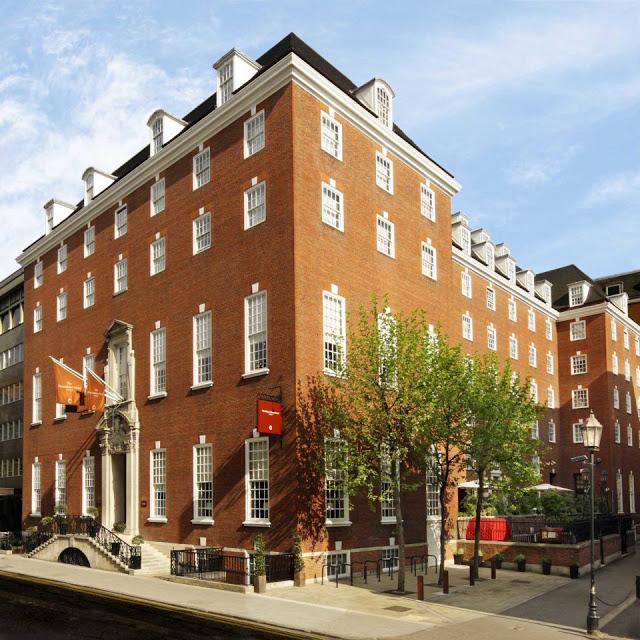 glamorous-living-bloomsbury-hotel-london-doreen-chambers-luxury-interiors-brooklyn-new-york-delray-beach-fort-lauderdale-miami