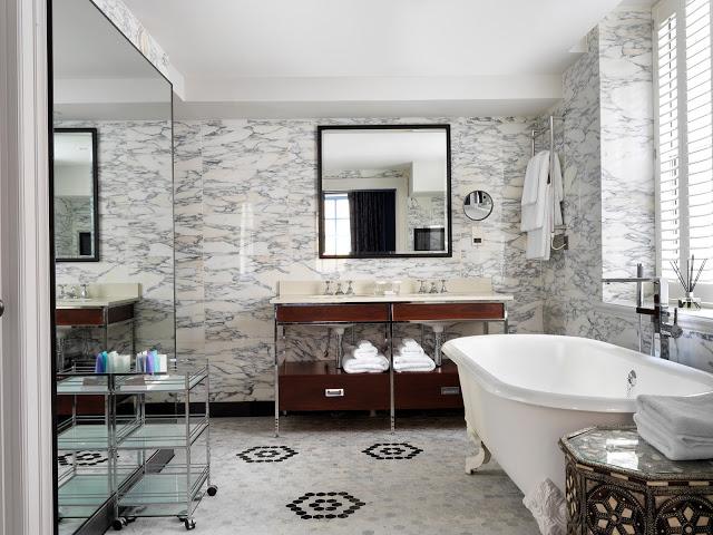 glamorous-living-bloomsbury-hotel-london-doreen-chambers-luxury-interior-design-brooklyn-new-york-fort-lauderdale-delray-beach-miami