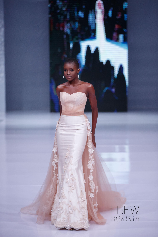 Elegant-dressing-the-couture-wedding-doreen-chambers-luxury-interior-design-brooklyn-new-york-fort-lauderdale-miami-delray-beach