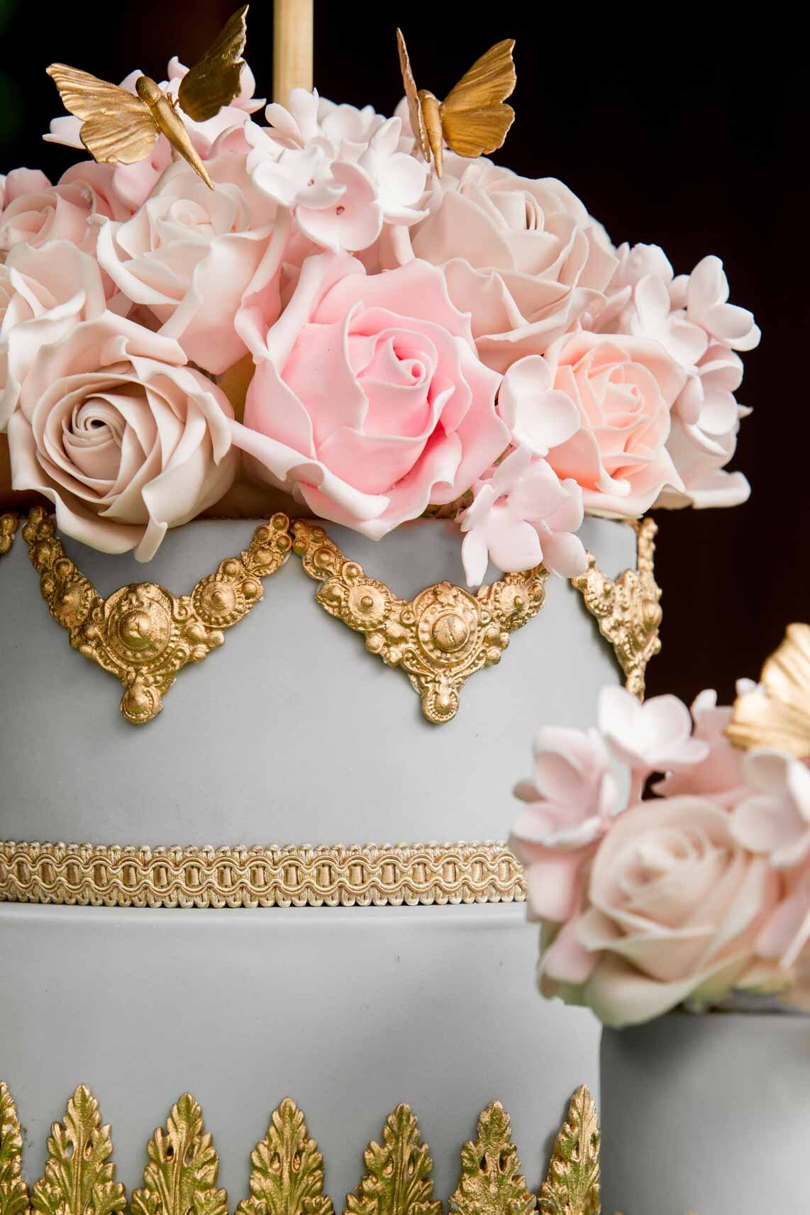 baroque-topiary-cake-detail.jpg