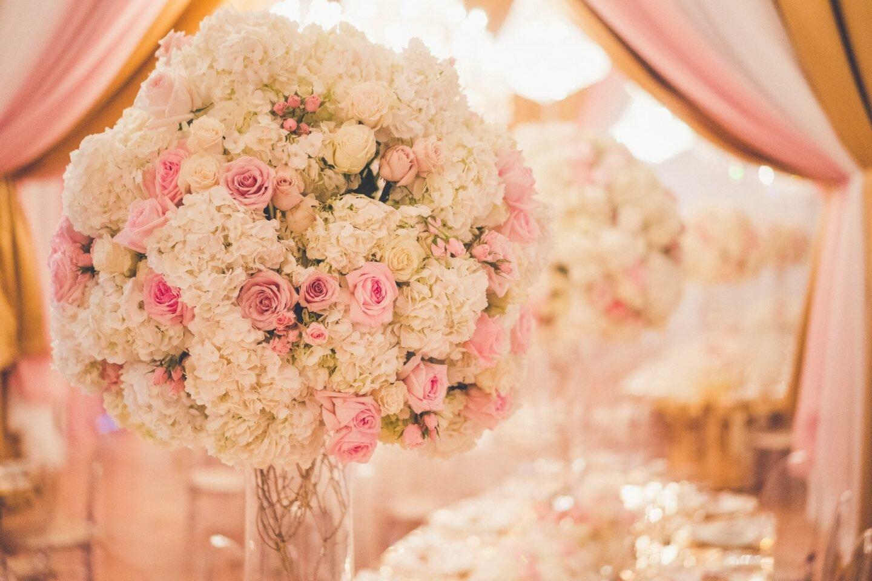 Elegant-dressing couture-wedding-doreen-chambers-luxury-interior-design-brooklyn-new-york-fort-lauderdale-miami-delray-beach