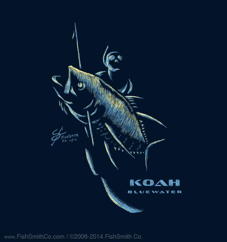 KOAH-Tuna-bluewater.jpg