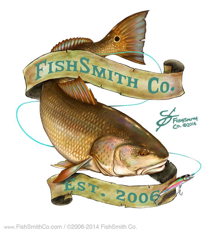 Redfish-Neo-Naut.jpg