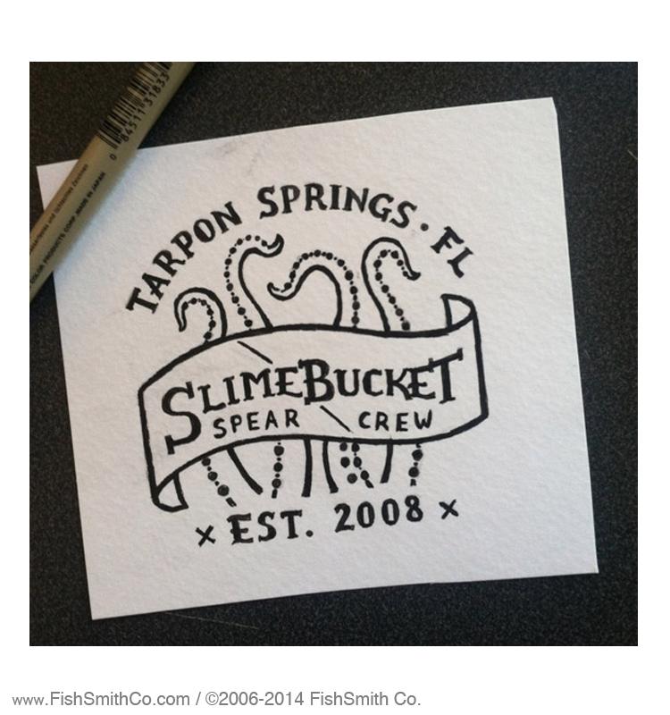 SlimeBucket-Spear-Crew-logo.jpg