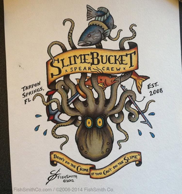SlimeBucket-Spear-Crew.jpg