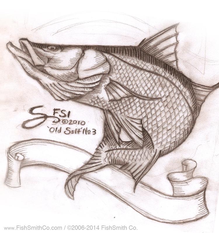Snook-Old-Salt-Sketch.jpg