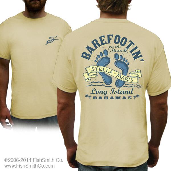 FSC-Barefoot-ltyellow.jpg