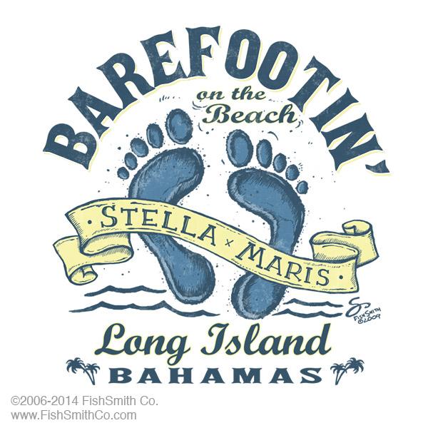 FSC-Barefoot.jpg