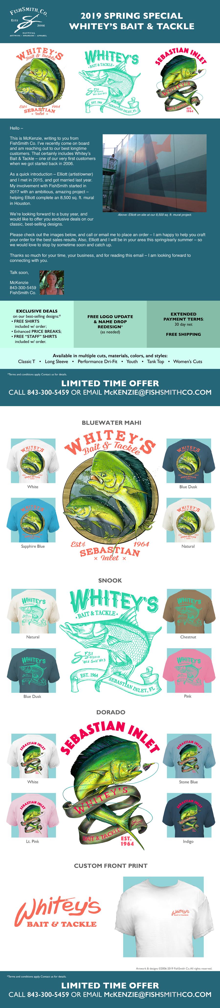 Spring-2019-Sale-WHITEYS.jpg