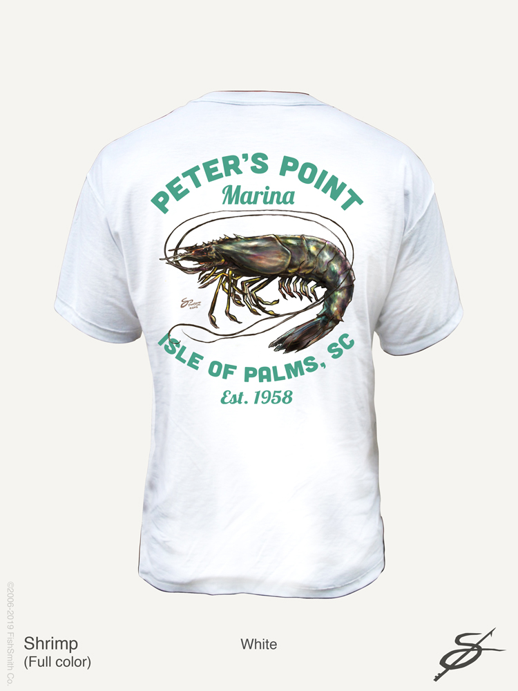 FSC-CustCat-Shrimp-white-T.jpg