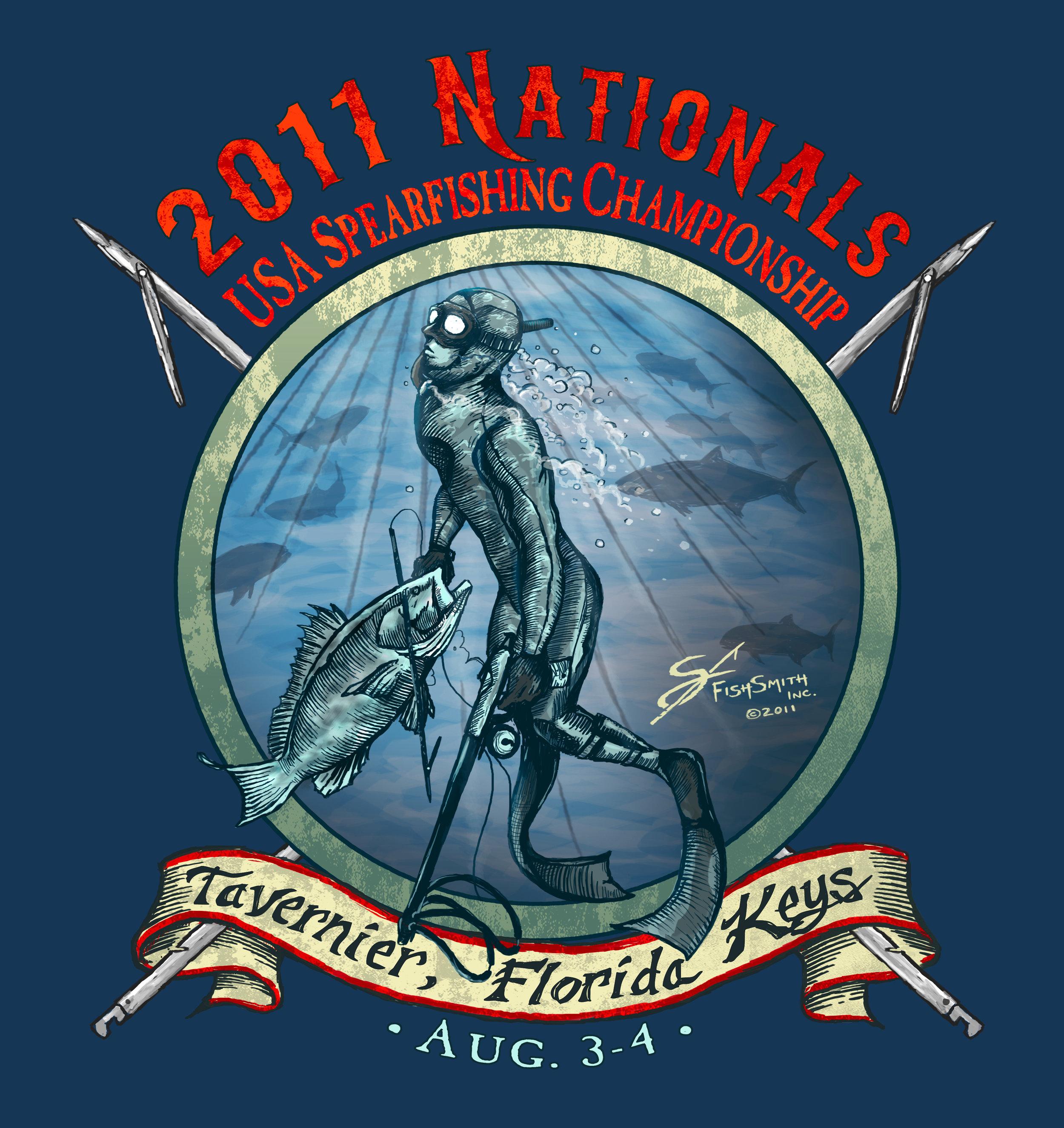 2011-NUSASPFC-NAVY-BLU.jpg
