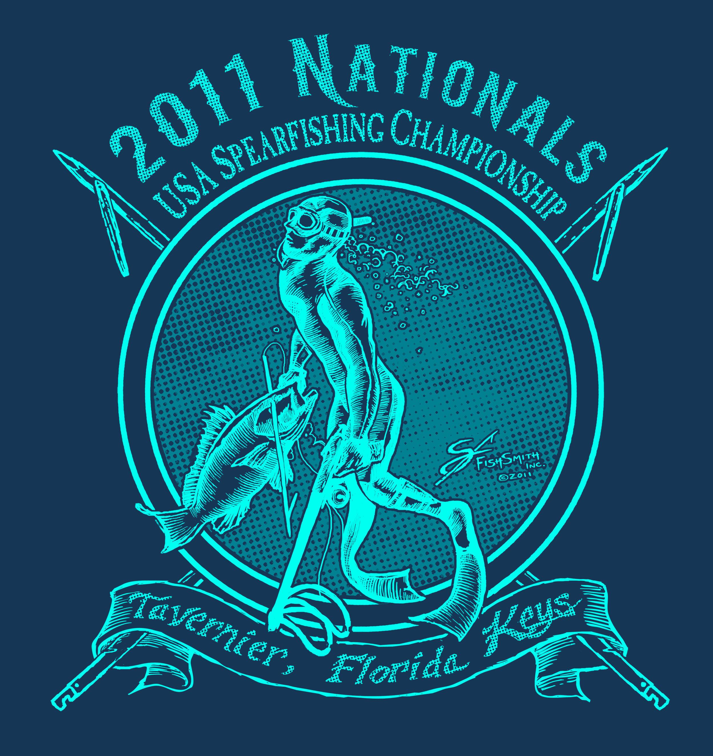 2011-NUSASPFC-NAVY-BLU2.jpg