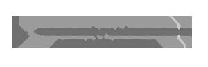 FSC-logo-2019-footer.png