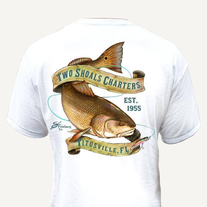 FSC-about-redfishclsc.jpg