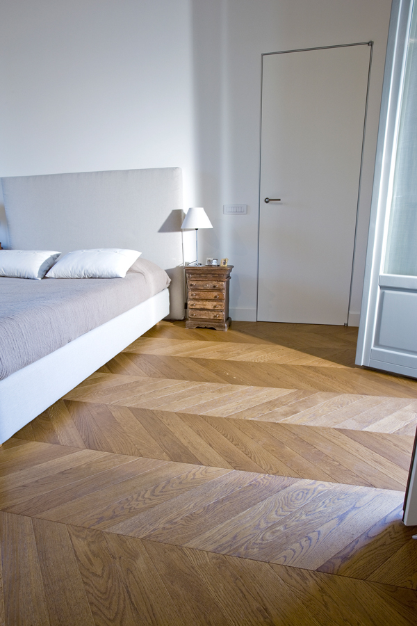 Rovere spina ungherese.jpg