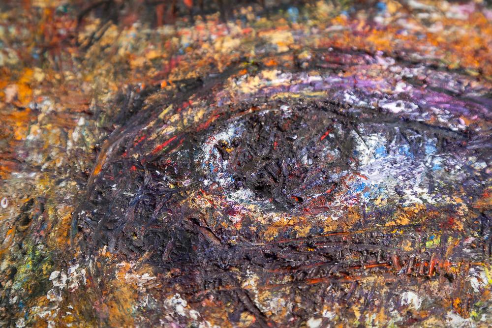 Trinity West Fine Art_Osbaldeston_1000x-7366.jpg