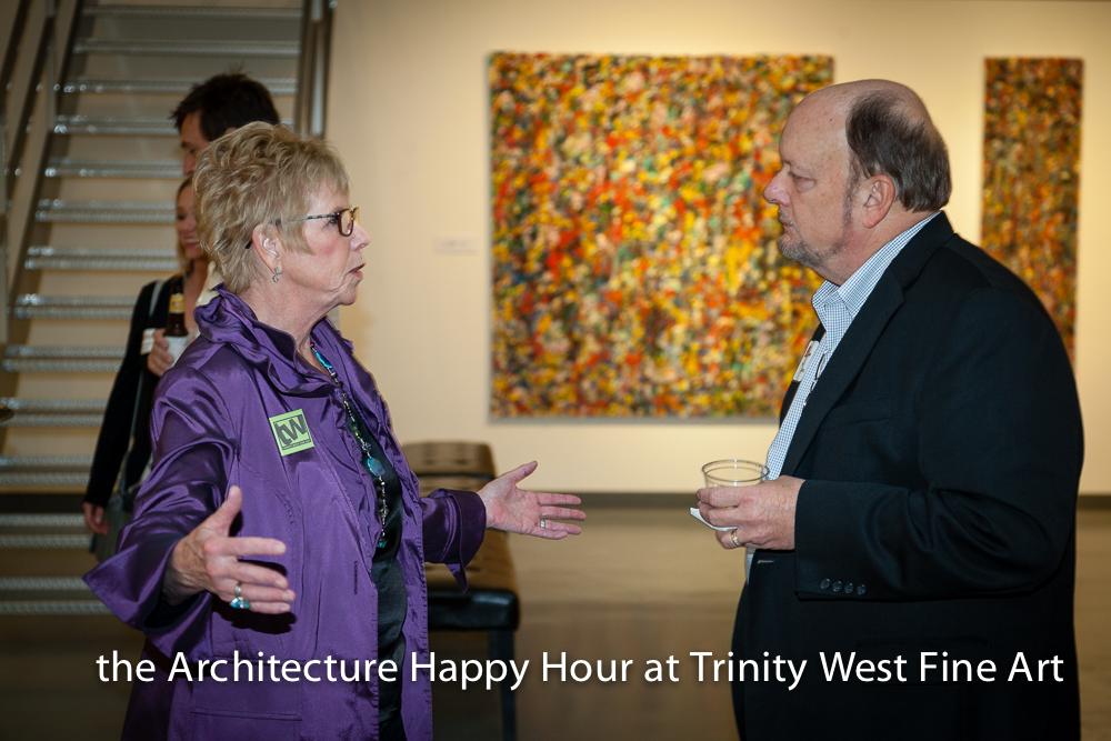 TWFA_blog content_architecture happy hour meet up_1000x-7433.jpg