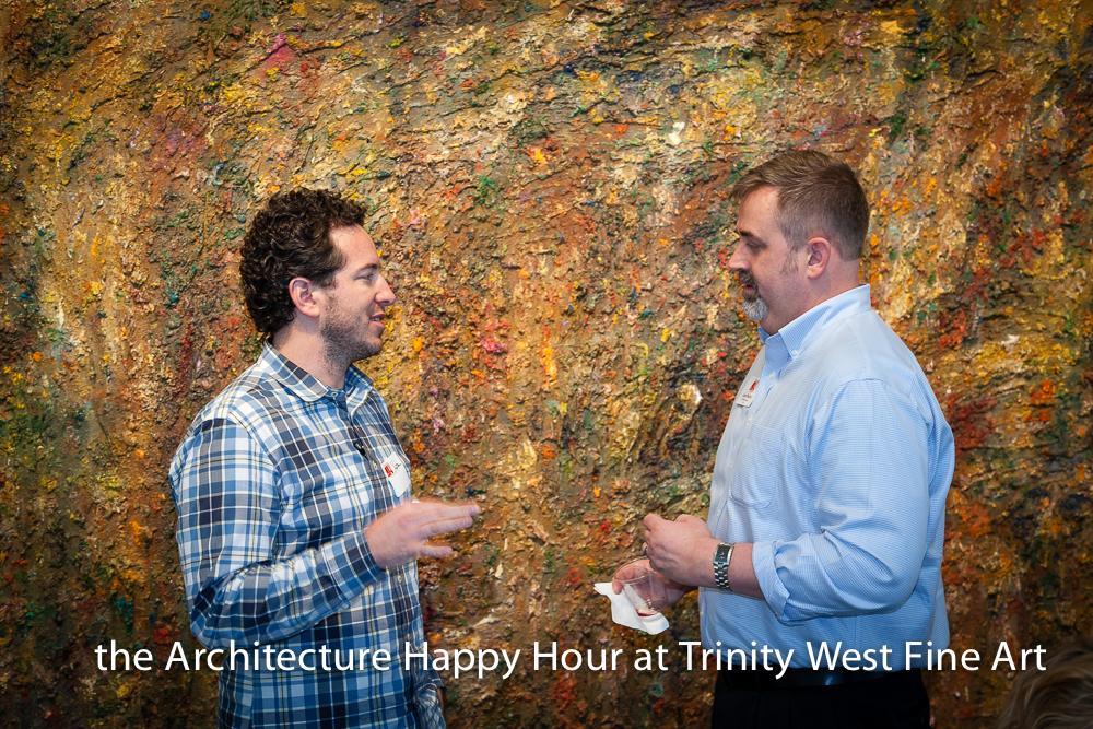 TWFA_blog content_architecture happy hour meet up_1000x-7432.jpg