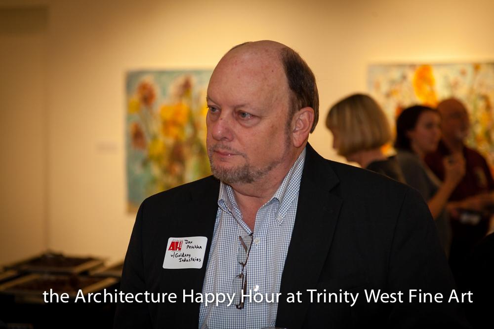 TWFA_blog content_architecture happy hour meet up_1000x-7434.jpg