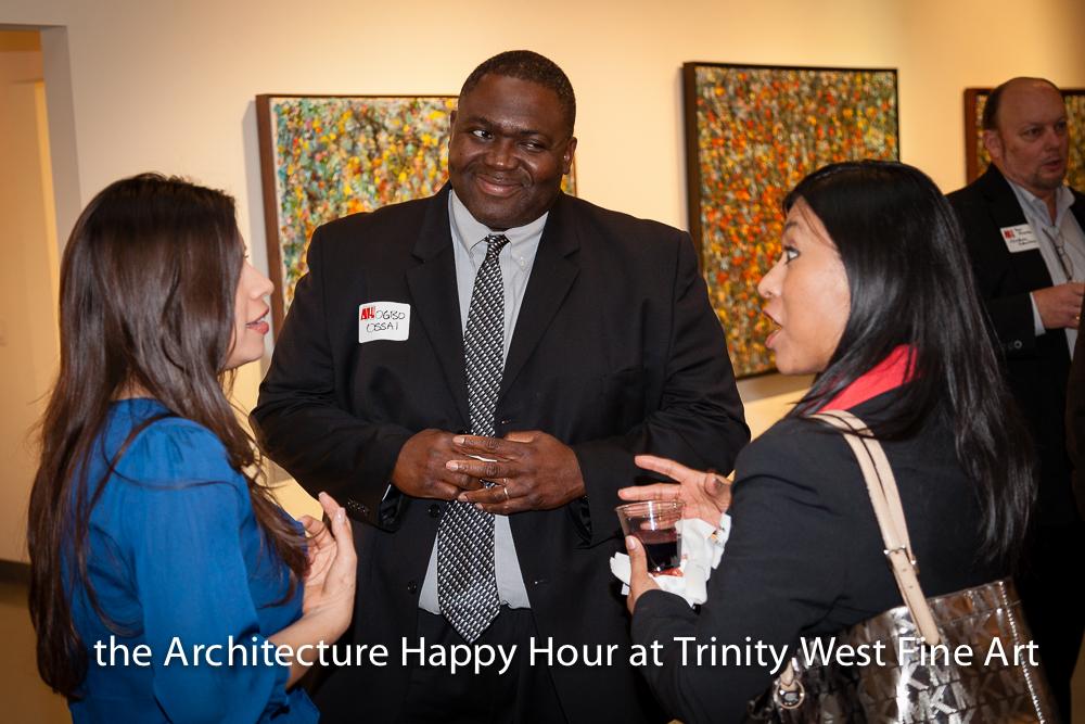 TWFA_blog content_architecture happy hour meet up_1000x-7440.jpg