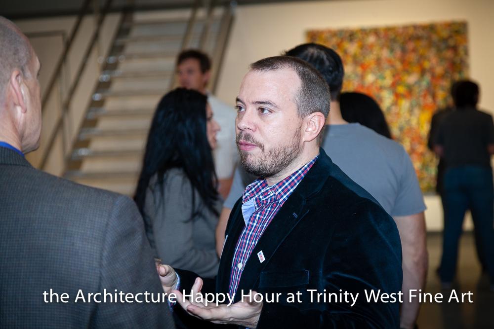 TWFA_blog content_architecture happy hour meet up_1000x-7442.jpg