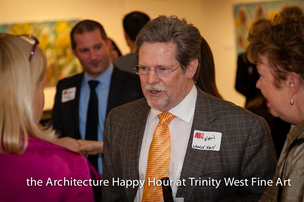 TWFA_blog content_architecture happy hour meet up_1000x-7449.jpg