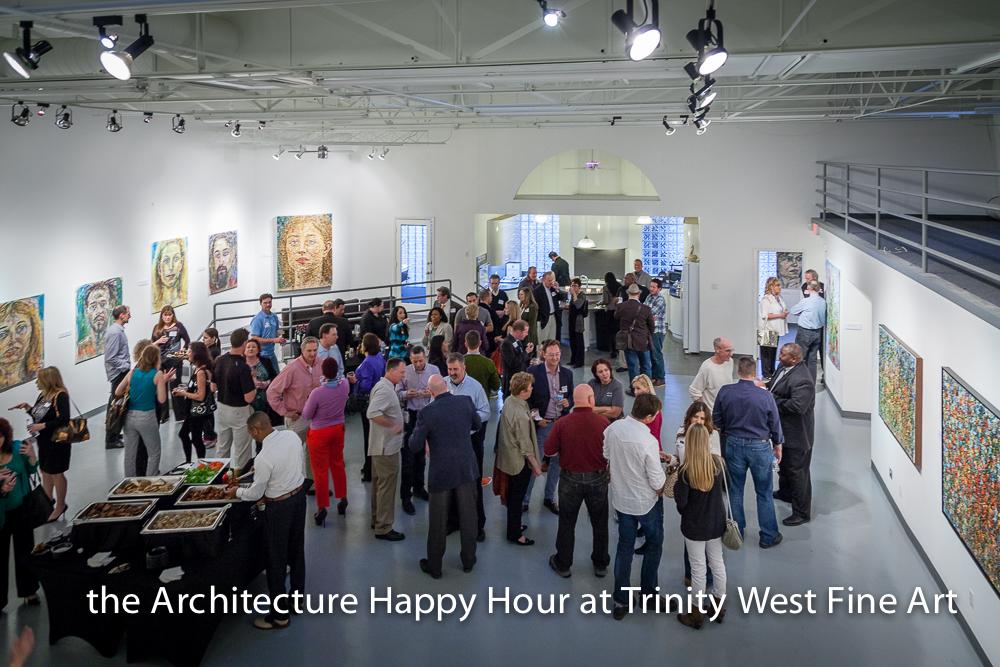 TWFA_blog content_architecture happy hour meet up_1000x-7460.jpg